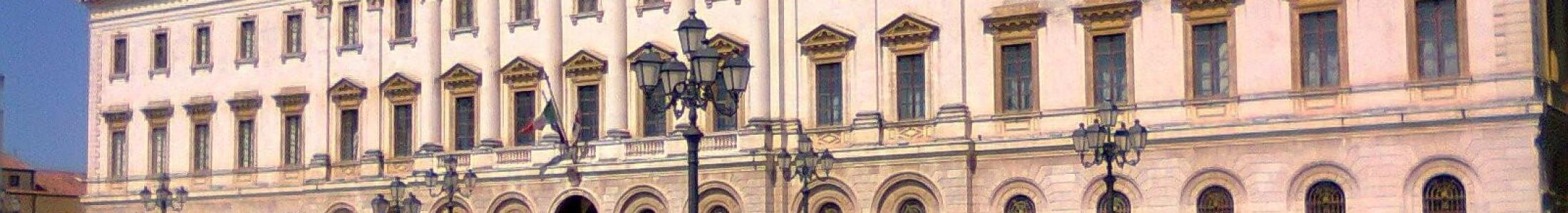 sassari - Studioquarantotto